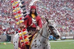 Chief Osceola