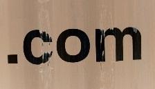 .com img
