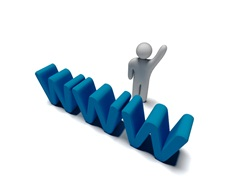 website optimization interlinking